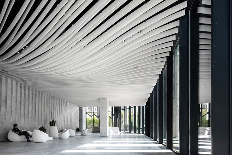 new-modern-business-center-in-shanghai-designed-by-kengo-kuma2