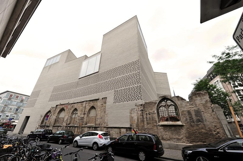 revitalization-of-the-ruined-st-kolumba-church-into-a-modern-museum-in-cologne2