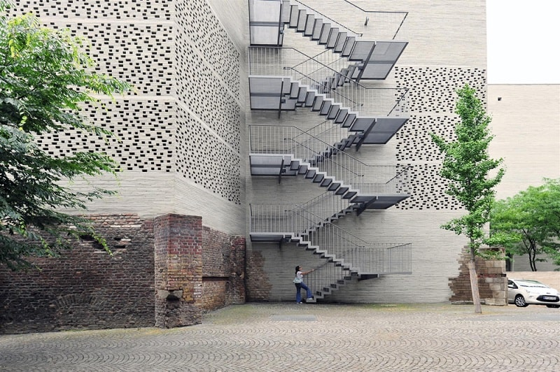 revitalization-of-the-ruined-st-kolumba-church-into-a-modern-museum-in-cologne3
