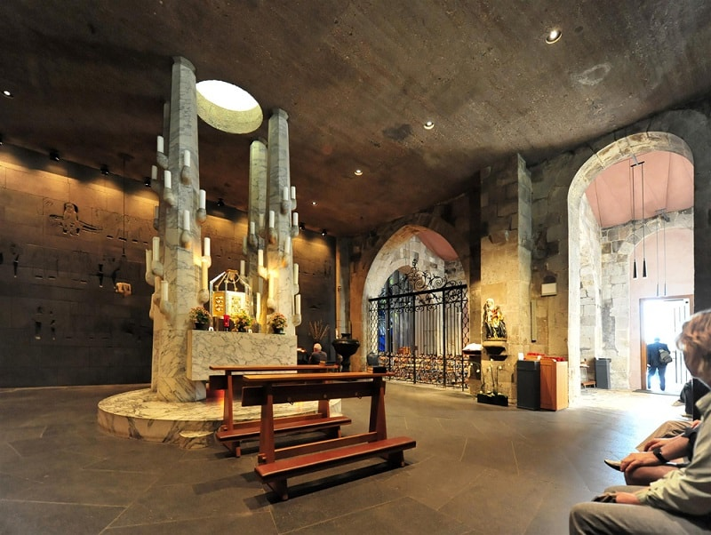 revitalization-of-the-ruined-st-kolumba-church-into-a-modern-museum-in-cologne4