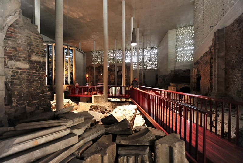 revitalization-of-the-ruined-st-kolumba-church-into-a-modern-museum-in-cologne5