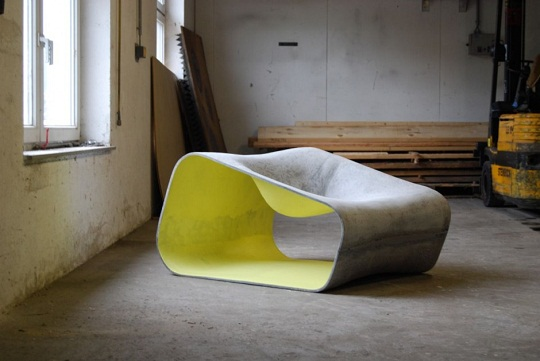 Dune Furniture