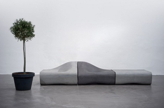 Dune Outdoor Furniture