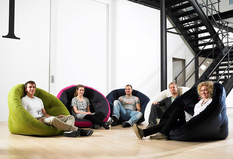 Nest Multifunctional Futan Furniture 4