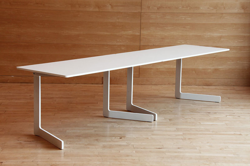 OLA foldable table by AKKA 6