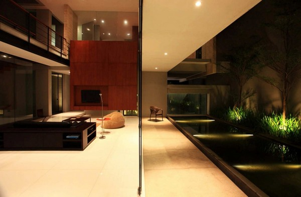 Tan Residence Chrystalline Architect 14