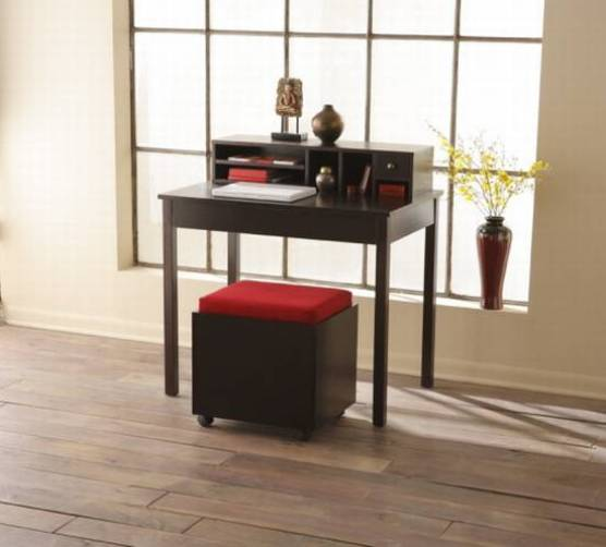 trovato office desk by officemax 1