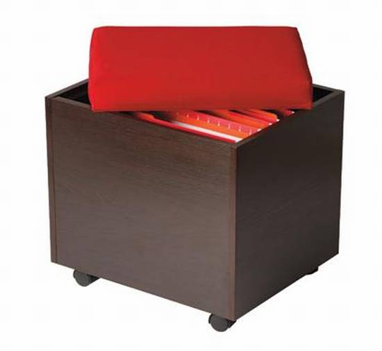 trovato office desk by officemax 3