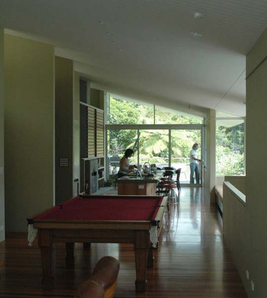 Apple Bay House holiday home 9