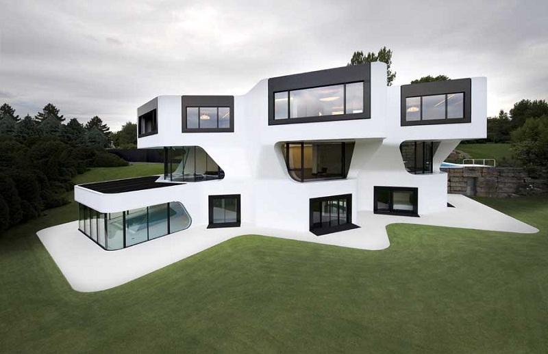 Dupli Casa Villa 2