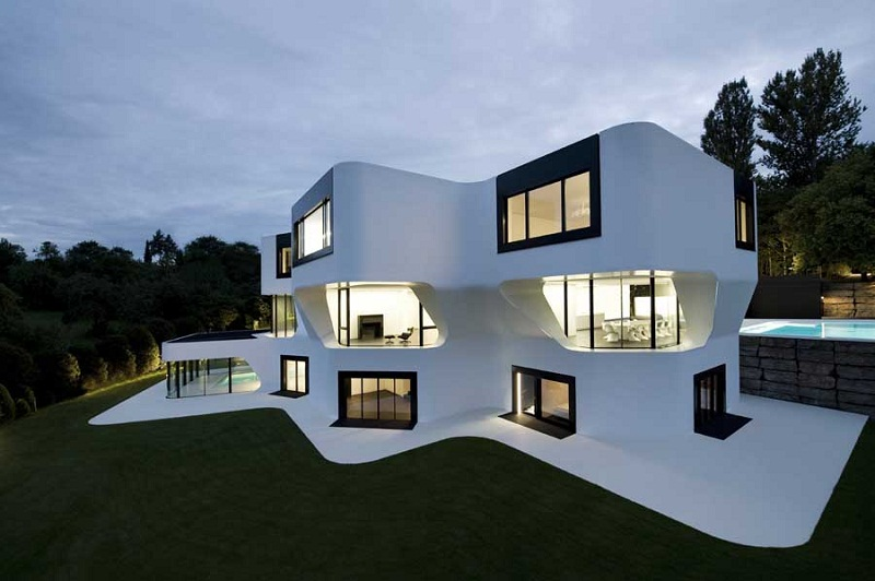 Dupli Casa Villa 3