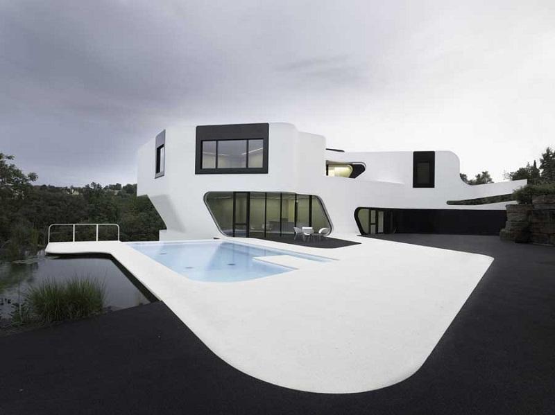 Dupli Casa Villa 4