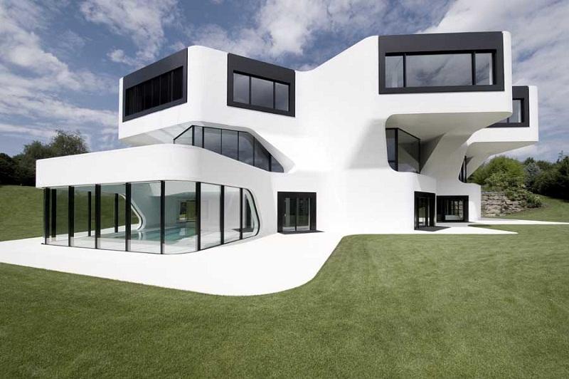 Dupli Casa Villa 5