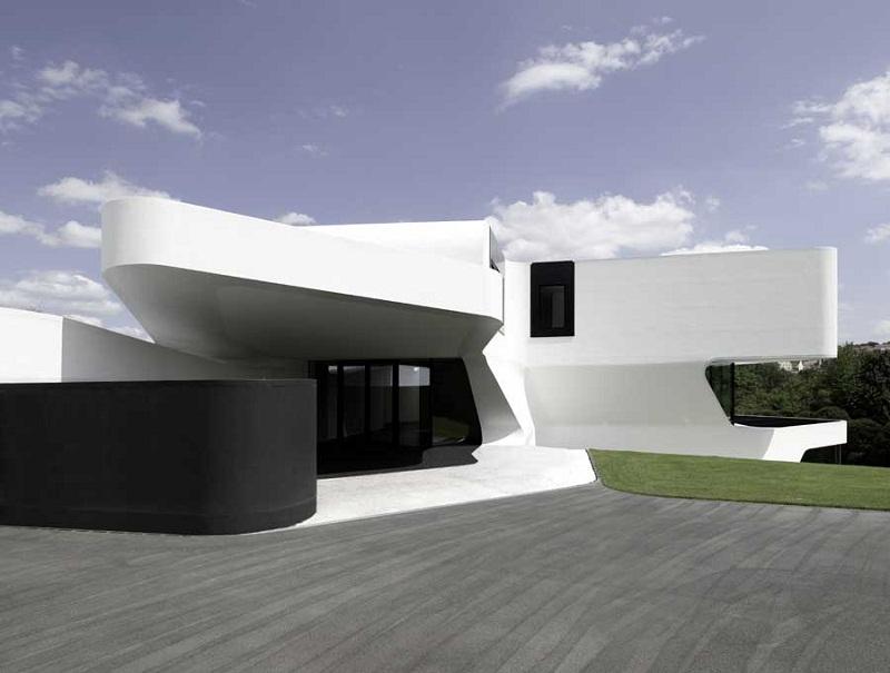 Dupli Casa Villa 6