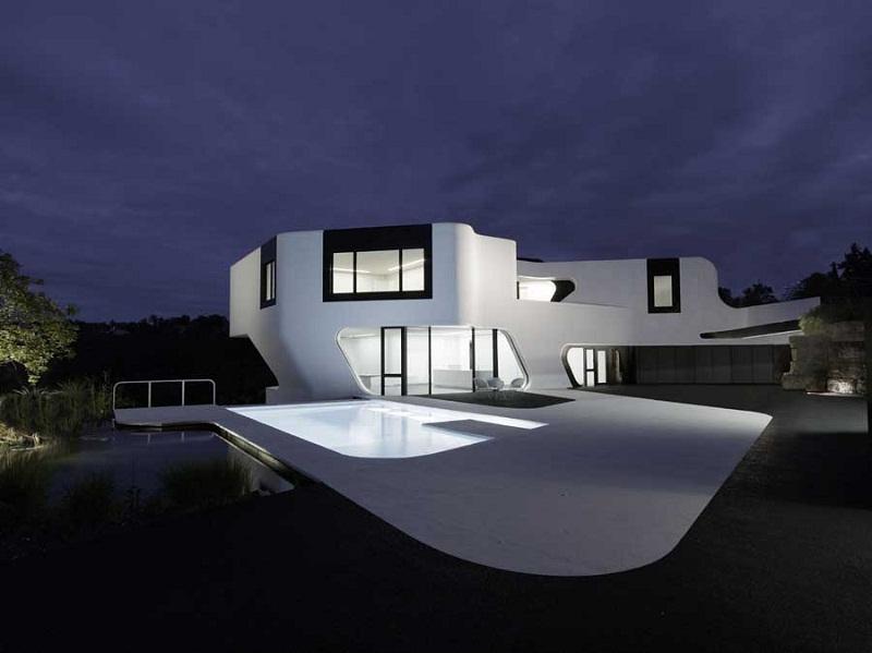 Dupli Casa Villa 7
