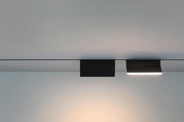 Online lighting system 11