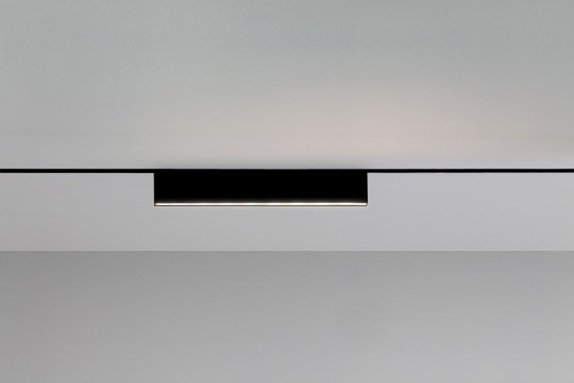 Online lighting system 12