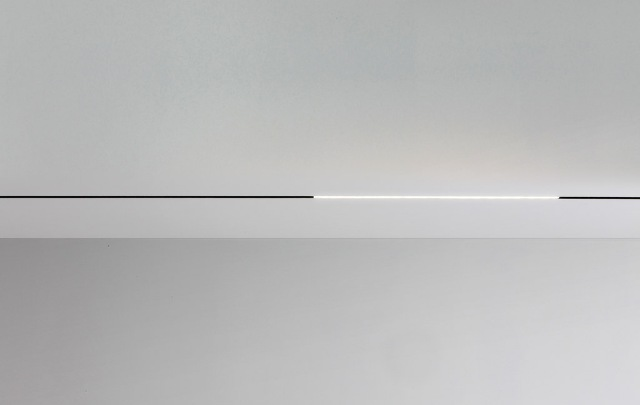 Online lighting system 13