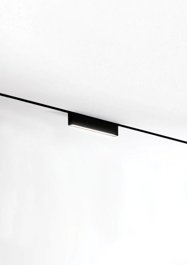 Online lighting system 6
