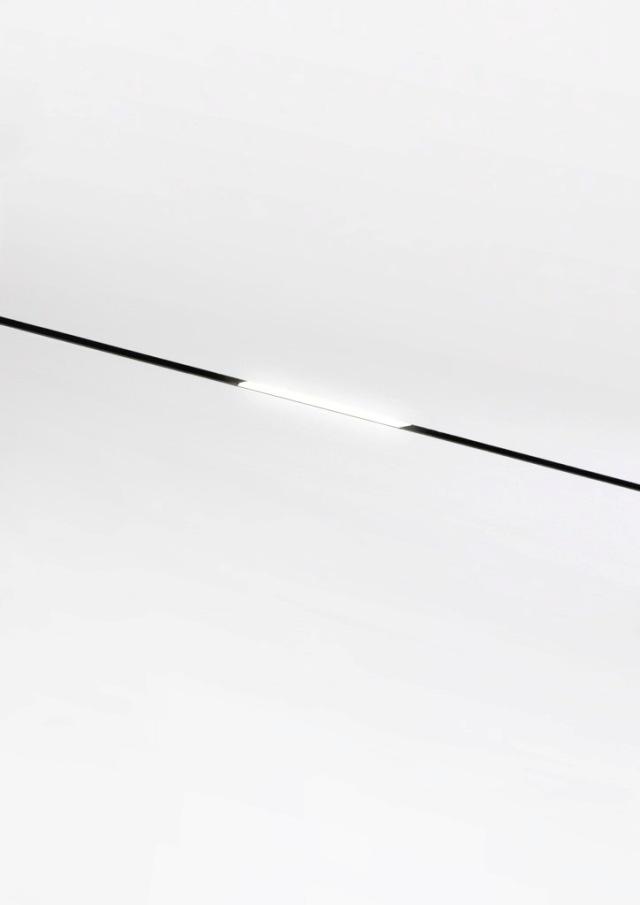 Online lighting system 7