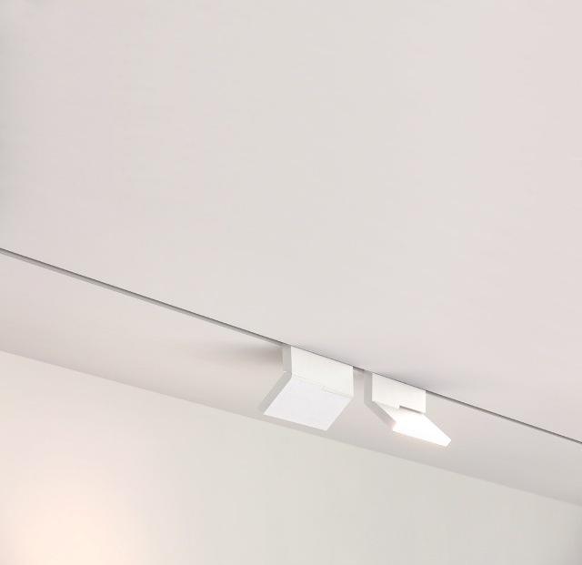 Online lighting system 8