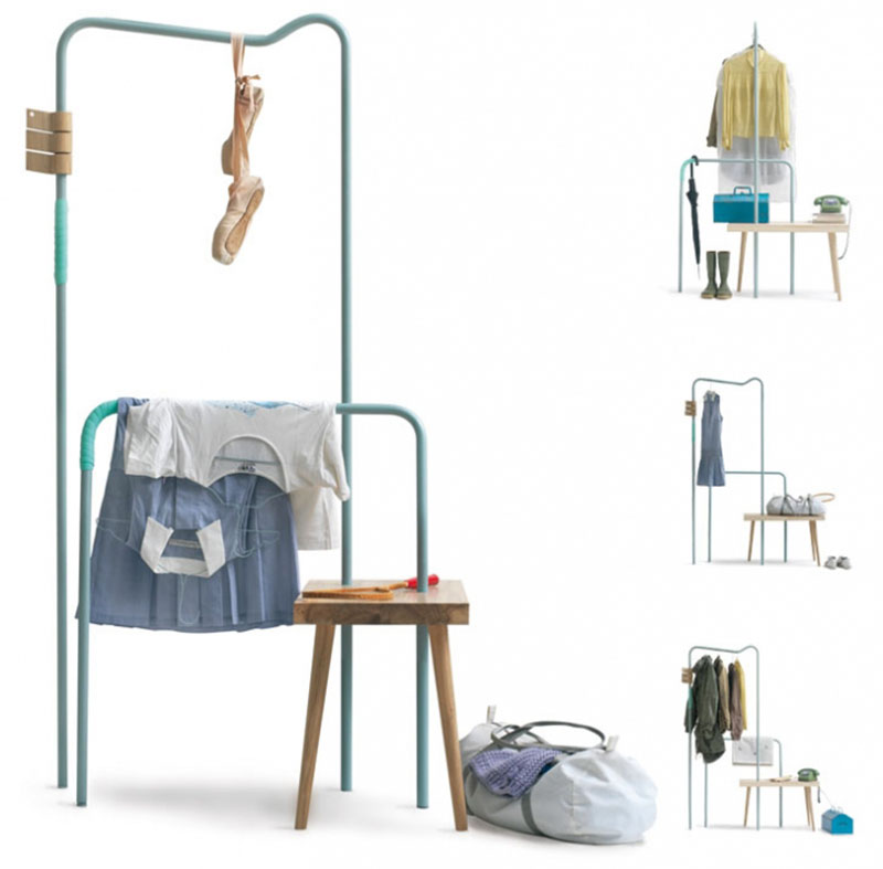 Beaugars Furniture system by Meike Langer 1