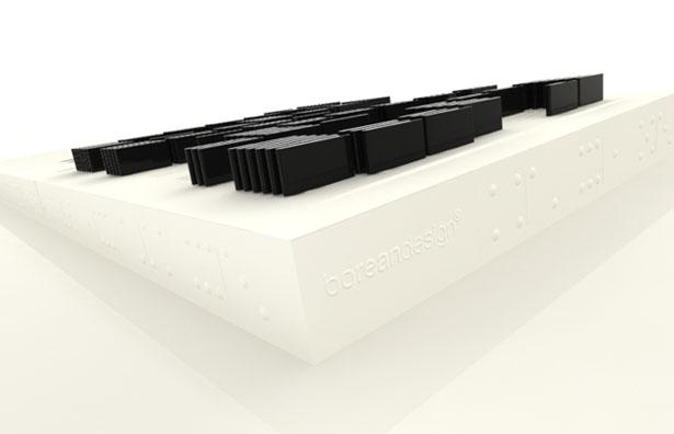 DominOclock by Borean Design 7