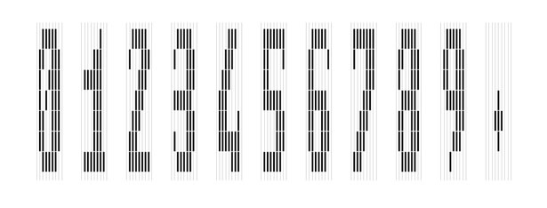 DominOclock by Borean Design 8