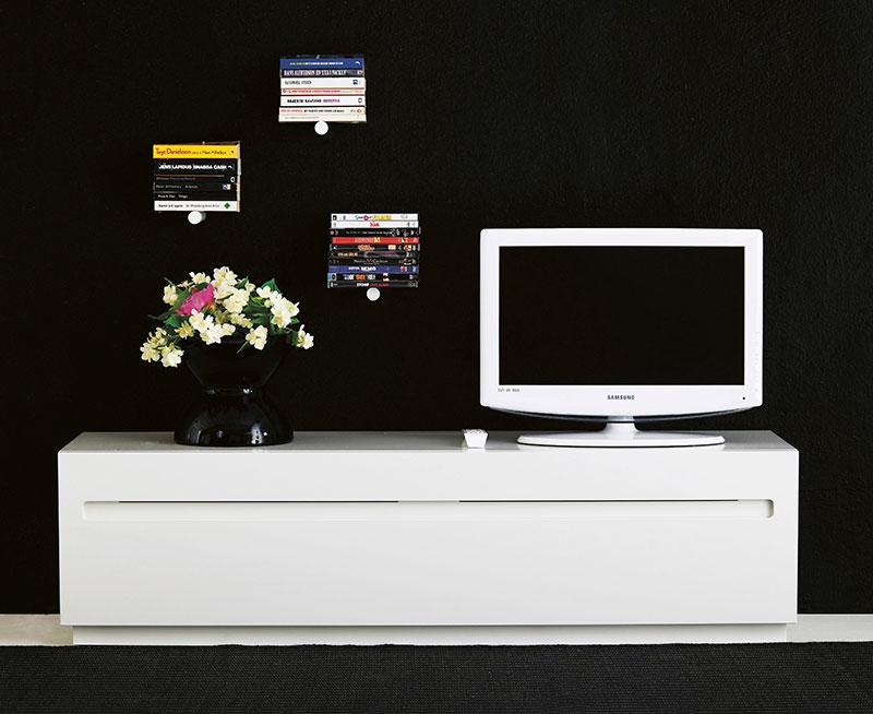 Piniwini Bookshelf by Linus Svarm 4