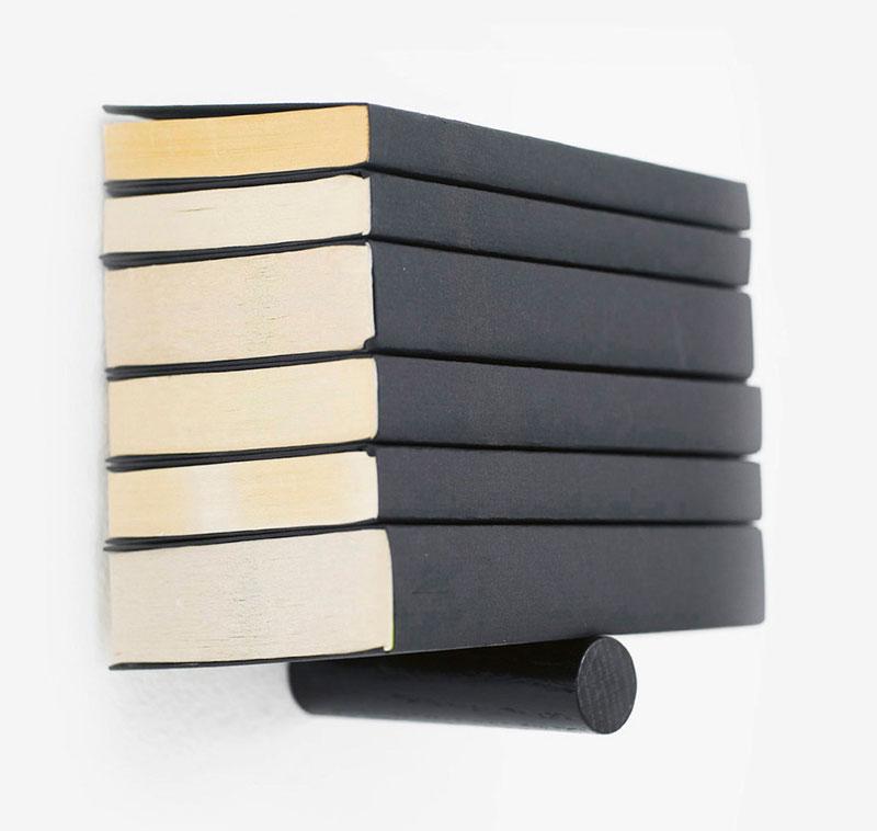 Piniwini Bookshelf by Linus Svarm 5