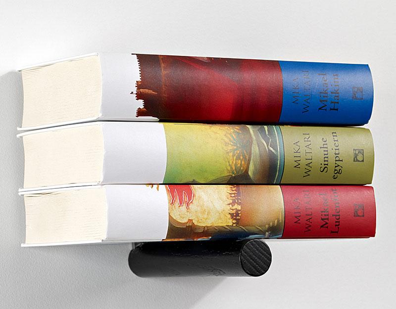 Piniwini Bookshelf by Linus Svarm 7