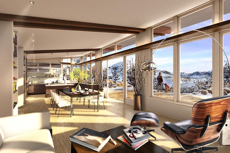 Stillwater Dwellings Prefab Homes 3