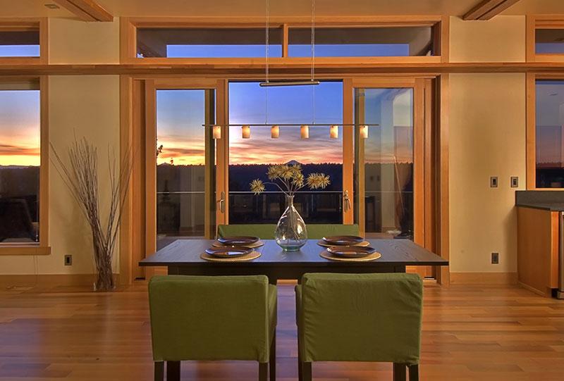 Stillwater Dwellings Prefab Homes 5