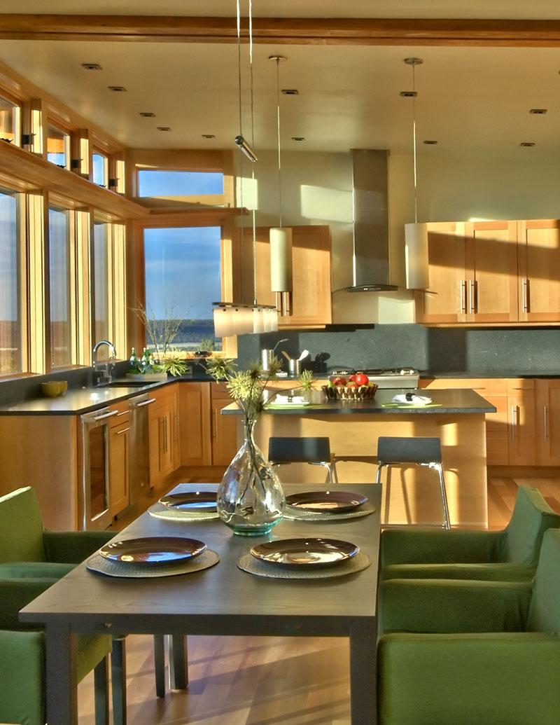 Stillwater Dwellings Prefab Homes 6