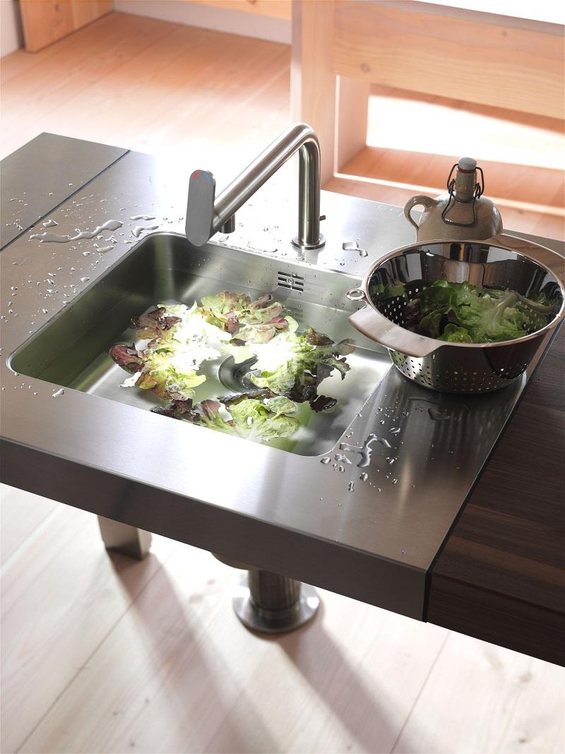 Bulthaup b2 kitchen furniture 5
