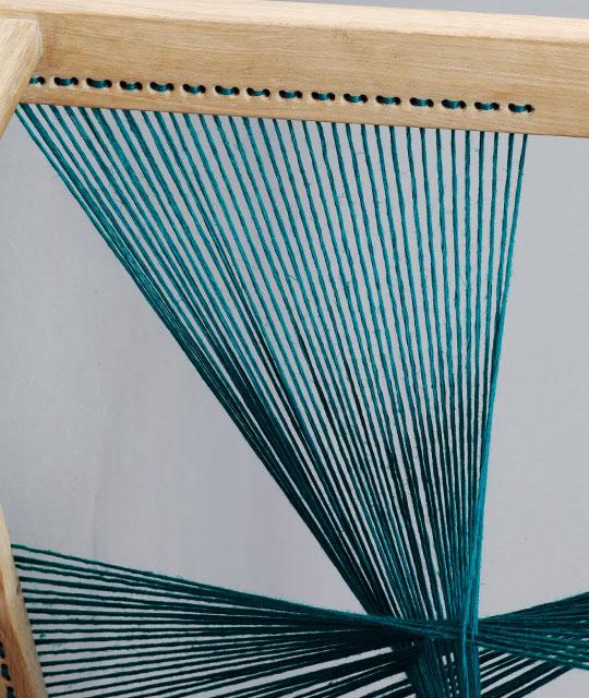 Silk Chair By Alvi Design 3