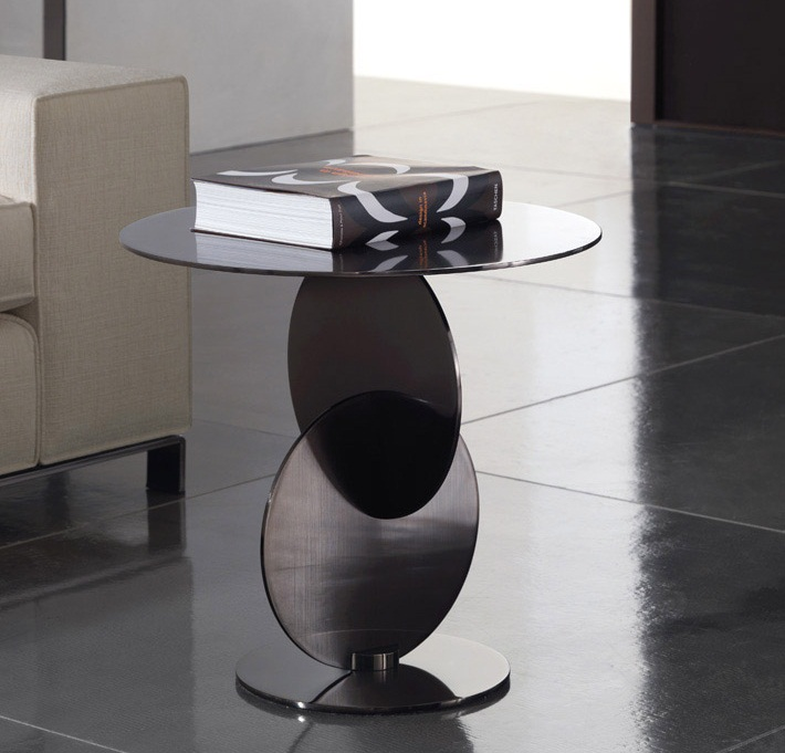 Divo Coffee Table by Minotti 1