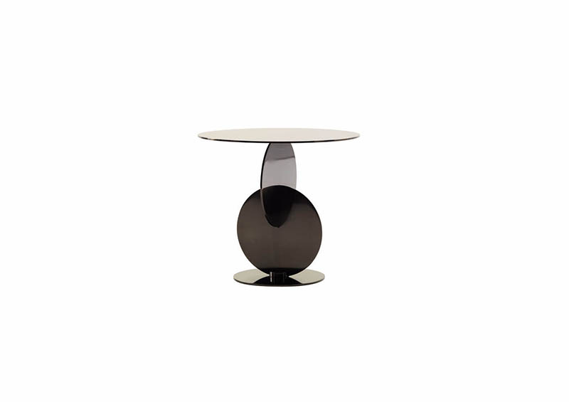 Divo Coffee Table by Minotti 3