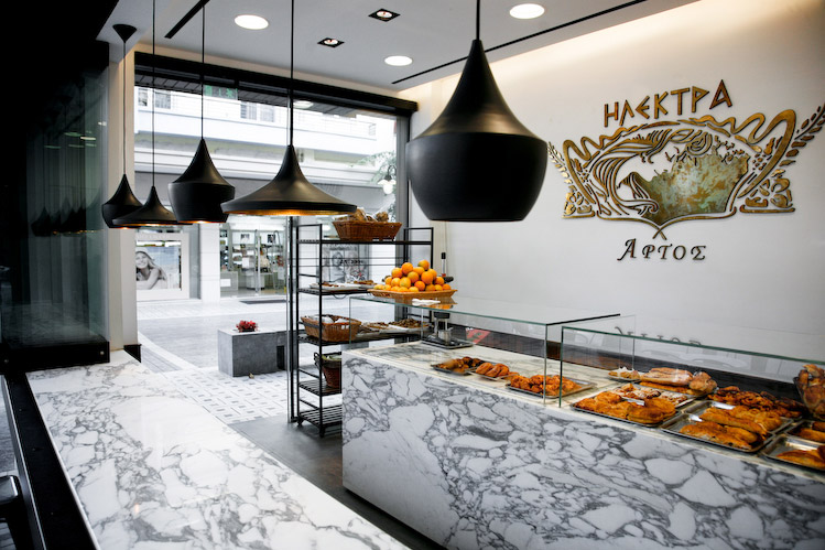 Elektra Bakery by Studioprototype 4