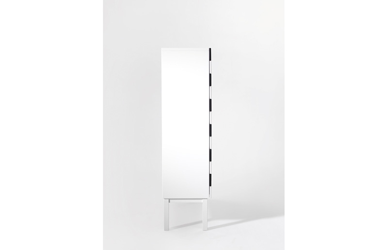 The No. 24 Cabinet by A2 Designers 6