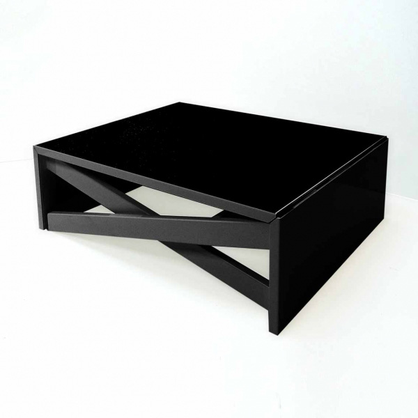 Transforming Coffee Table by Duffy London 3