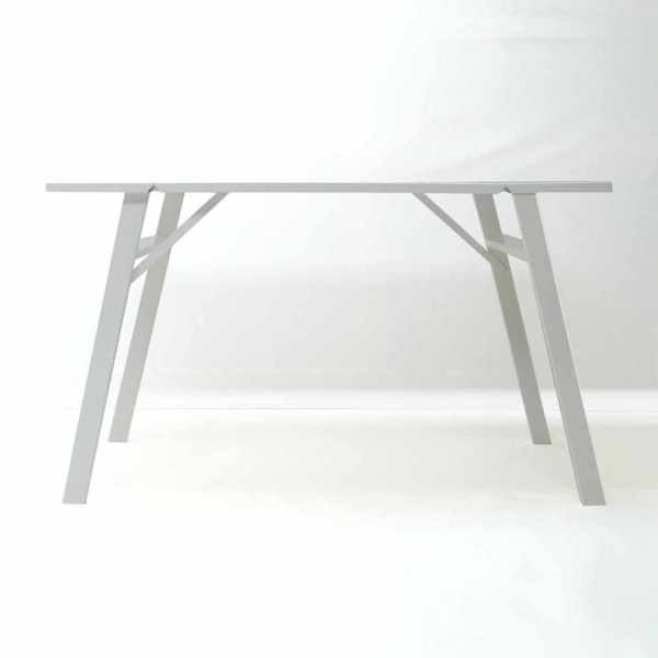 Transforming Coffee Table by Duffy London 4