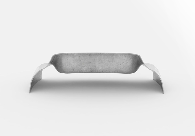 Albatros Couch by Paulsberg Furniture 2