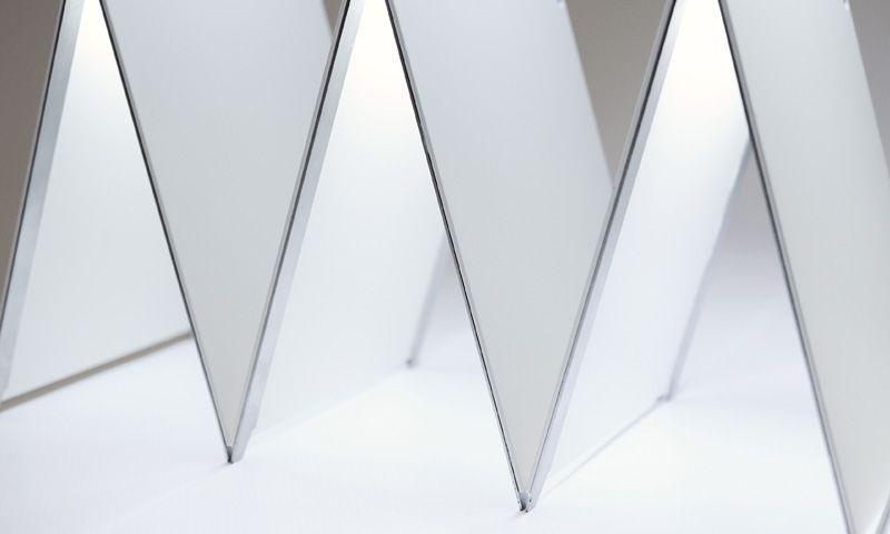 Lchato Lamp by Pitaya Design 3
