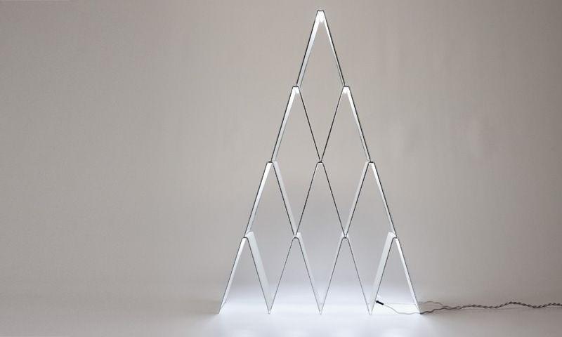 Lchato Lamp by Pitaya Design 4