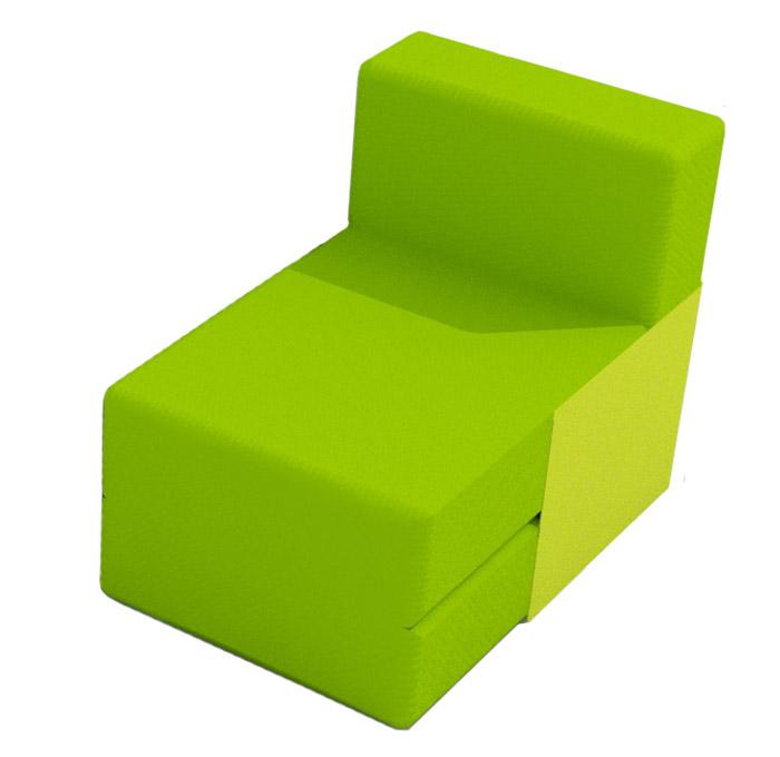 Multiplo Modular Furniture Concept 6