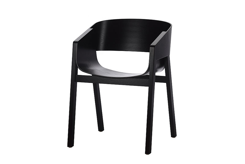 Merano Chair by Alex Gulfer 2