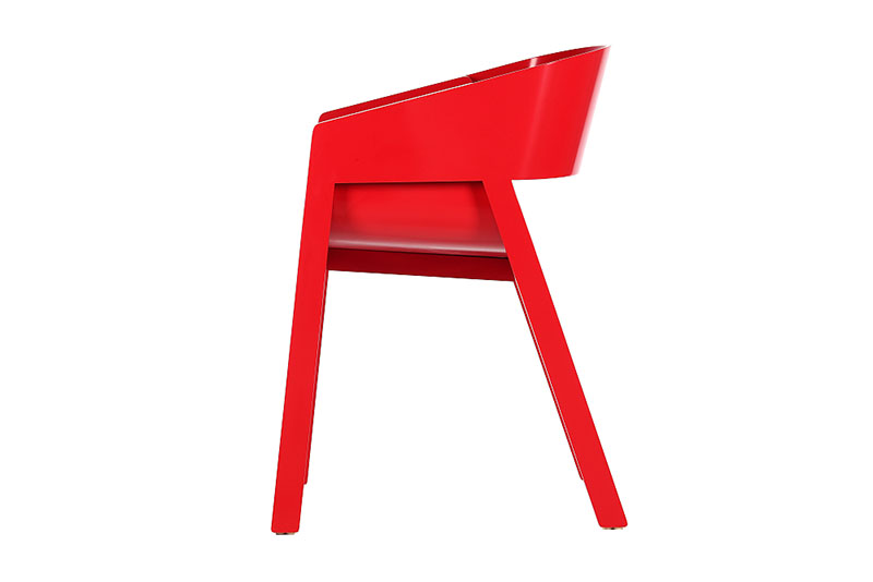 Merano Chair by Alex Gulfer 4