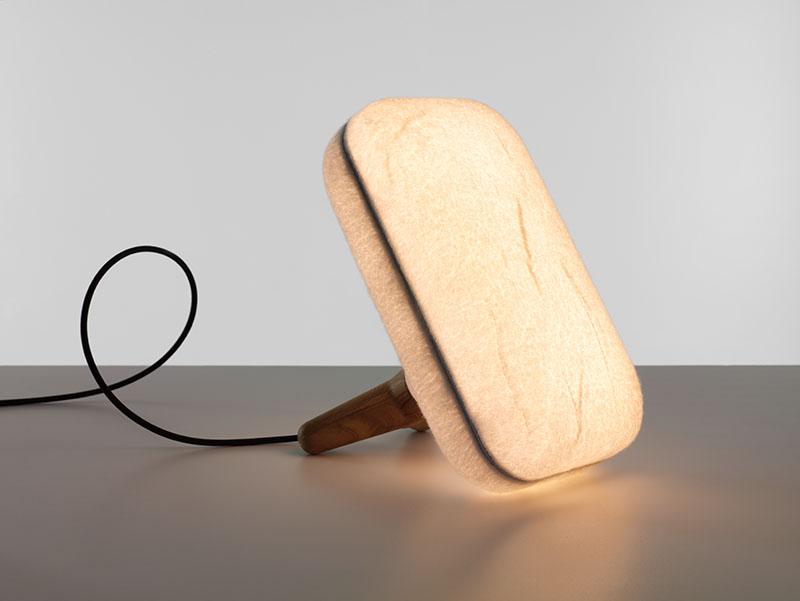 TokoFuyu Lamp 1