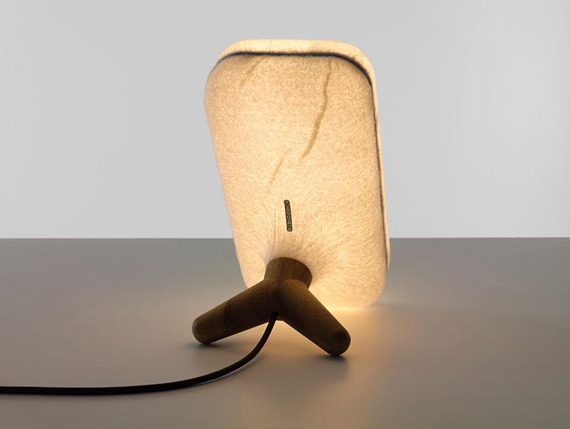 TokoFuyu Lamp 2